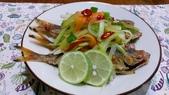 日式魚類料理:IMAG0731.jpg