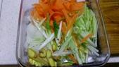 日式魚類料理:IMAG0723.jpg