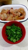 中式魚類料理:IMAG2879.jpg
