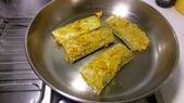 南洋魚類料理:IMAG0746.jpg