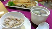 南洋魚類料理:成品4.jpg