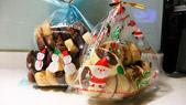 未分類相簿:聖誕餅乾3.jpg