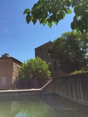 provence遊記:IMG_3209.JPG