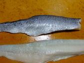 南洋魚類料理:咖哩燉魚 (8)