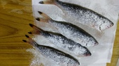 日式魚類料理:IMAG0718.jpg