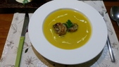 西式魚類料理:IMAG1051.jpg