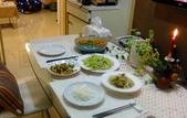 南洋魚類料理:咖哩燉魚 (2)
