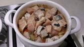 西式魚類料理:IMAG2674.jpg