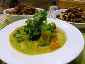 南洋魚類料理:印度風南瓜魚肉咖哩 (3).jpg