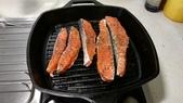 西式魚類料理:IMAG2488.jpg