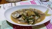 中式魚類料理:IMAG0335.jpg