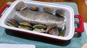 南洋魚類料理:IMAG0481.jpg