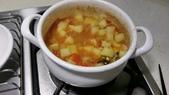 西式魚類料理:IMAG2673.jpg
