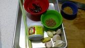 南洋魚類料理:海鮮咖哩椰湯10