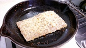 西式魚類料理:IMAG3162.jpg