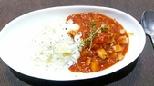 西式魚類料理:IMAG2521.jpg