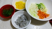 西式魚類料理:IMAG2401.jpg