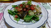 西式魚類料理:IMAG2467.jpg