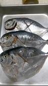 南洋魚類料理:IMAG0985.jpg