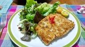 西式魚類料理:IMAG3163.jpg