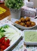 西式魚類料理:IMAG0948_1.jpg