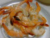 蝦類料理:地中海風味鮮蝦沙拉 (2).JPG