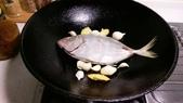 中式魚類料理:IMAG0330.jpg