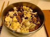 簡單料理:芝麻雞柳4