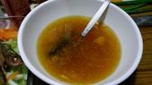 日式魚類料理:IMAG0724.jpg