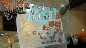 未分類相簿:聖誕燒肉6.jpg