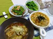中式魚類料理:蔭冬瓜滷虱目魚 (1).jpg
