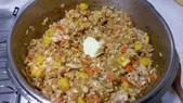 西式魚類料理:IMAG2418.jpg