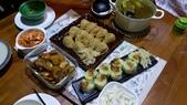 日式魚類料理:IMAG0584.jpg