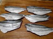 中式魚類料理:IMG_20151020_201434.jpg