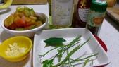 西式魚類料理:ZOE_0006_1.jpg