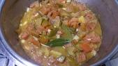 西式魚類料理:ZOE_0009_1.jpg