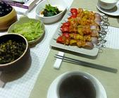 中式魚類料理:黑豆燉鮮魚 (10).jpg