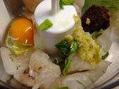 南洋魚類料理:咖哩魚餅佐黃瓜莎莎 (1).jpg