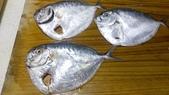 南洋魚類料理:IMAG0984.jpg
