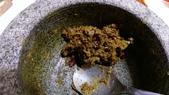 南洋魚類料理:海鮮咖哩椰湯8