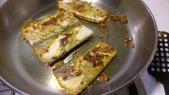 南洋魚類料理:IMAG0747.jpg