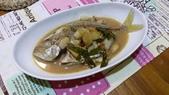中式魚類料理:IMAG0337.jpg