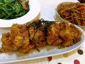 日式魚類料理:揚出鮭魚 (1).jpg