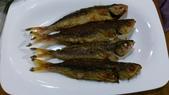 日式魚類料理:IMAG0722.jpg