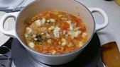 西式魚類料理:IMAG2514 (1).jpg