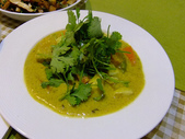 南洋魚類料理:印度風南瓜魚肉咖哩 (5).jpg