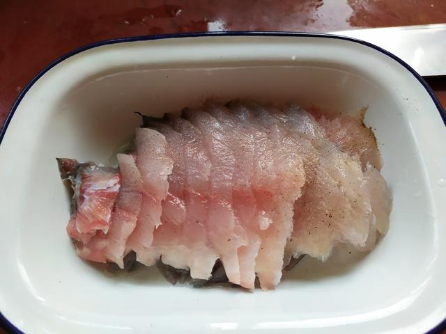 中式魚類料理:IMG_20210413_204222.jpg