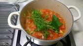西式魚類料理:IMAG2510 (2).jpg