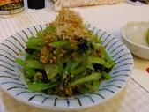 日式魚類料理:鮭魚味增漬4