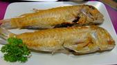 南洋魚類料理:成品2.jpg